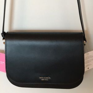 Kate Spade Nadine Shoulder Bag